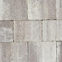 Abbeystones Ivory 30x40x6 Stenen en klinkers