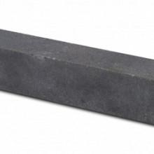 Linia Excellence Nero 15x15x120 Stapelblokken