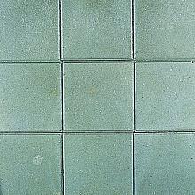 Tegel MF Grijs 30x30x4,5 Beton tegels