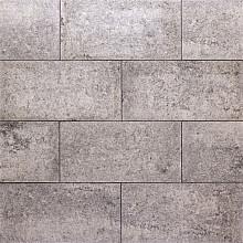 Smartton Matterhorn 10x30x6 Beton tegels