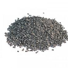 Basalt split bigbag 1000 kg Antraciet 2-5 mm Grind en Split