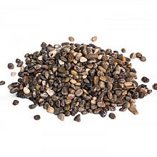 Perle noir bigbag 1000 kg Antraciet 8-12 mm Grind en Split