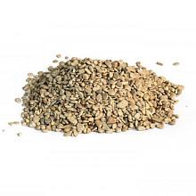 Castlegrind bigbag 1000 kg Beige 5-7 mm Grind en Split