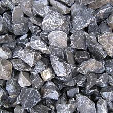 Ardenner split grijs bigbag 1500 kg 16-25 mm Grind en Split