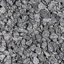 Ardenner split grijs bigbag 1500 kg 8-16 mm Grind en Split