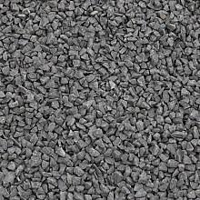 Basalt split losgestort per ton 8-16 mm Grind en Split