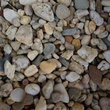 Grind bigbag 1500 kg 15-30 mm Grind en Split