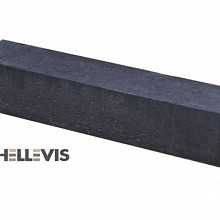 Oud Hollands stapelelement Carbon 100x20x20 Stapelblokken
