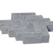 Oud Hollands kleinplaveisel Grijs 5x15x7 Stenen en klinkers