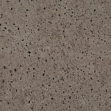 Oud Hollands wildverband Taupe Wildverband 50x50 (1x), 25x50 (2x), 25x37,5 (4x), 25x25 (2x) Beton tegels