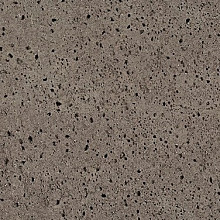 Oud Hollands wildverband Taupe Wildverband 50x50 (1x),25x50 (2x),25x37,5 (4x),25x25 (2x) Beton tegels