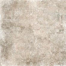 Disegno Latteo 90x90x2 Keramische tegels
