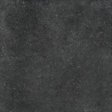 Disegno Ombra 90x90x2 Keramische tegels
