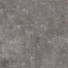 Disegno Antracite 90x90x2 Keramische tegels