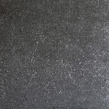 Solido Ceramica Bluestone Black 90x90x3 Keramische tegels