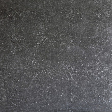 Solido Ceramica Bluestone Dark 60x60x3 Keramische tegels