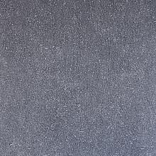 Solido Ceramica Bluestone Grey 60x60x3 Keramische tegels