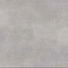 RST Starck Pure Grey 60x60x3 Keramische tegels
