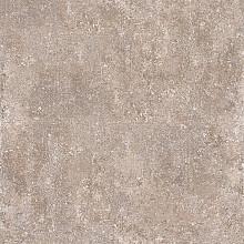 Disegno Moca 90x90x2 Keramische tegels