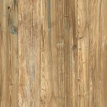 Larix Natural 40x120x2 Keramische tegels