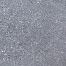 Bluetech Vintage Plain 40x120x2 Keramische tegels