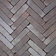 UWF 60 clare bezand 4,8x20x6 Ongetrommeld Stenen en klinkers