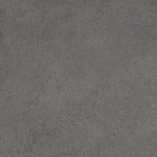 Robusto Ceramica 3.0 Ultra Mustang 60x60x3 Keramische tegels
