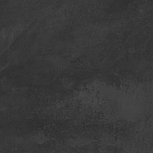 Ceramaxx Ardeche Carbon 60x60x3 Colored Body Keramische tegels