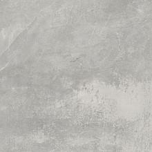 Ceramaxx Ardeche Grey 60x60x3 Colored Body Keramische tegels