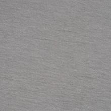 Ceramaxx Ardesia Grigio 60x60x3 Colored Body Keramische tegels