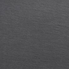 Ceramaxx Ardesia Nero 60x60x3 Colored Body Keramische tegels