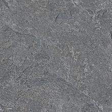 Ceramaxx Canyon Coal 60x60x3 Colored Body Keramische tegels