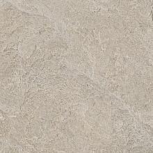 Ceramaxx Canyon Smoke 60x60x3 Colored Body Keramische tegels