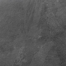 Ceramaxx Durban Slate Black 60x60x3 Colored Body Keramische tegels