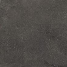 Ceramaxx Frescato Carbone 90x90x3 Colored Body Keramische tegels