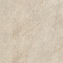 *Pietra Serena Cream 60x60x2 Keramische tegels