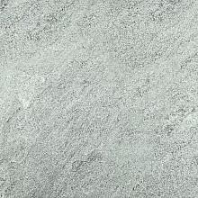*Pietra Serena Grey 60x60x2 Keramische tegels
