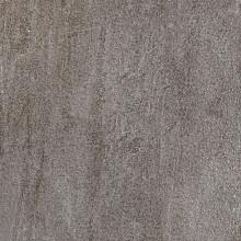 *Pietra Serena Antracite 60x60x2 Keramische tegels