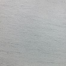 *RST Rocky Grey 60x60x2 Keramische tegels