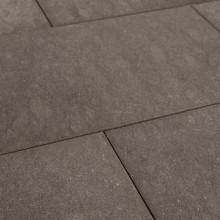 *Robusto Ceramcia 3.0 Elegance Maroque 40x80x3 Keramische tegels
