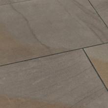 *Robusto Ceramcia 3.0 Elegance Grauwacke 40x80x3 Keramische tegels
