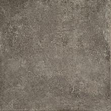 Robusto Ceramcia 3.0 Concrete Bretagne 60x60x3 Keramische tegels