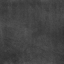 *Robusto Ceramcia 3.0 Liberty Dark 60x60x3 Keramische tegels