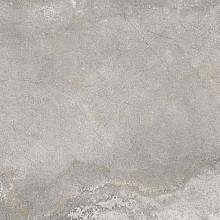 *GeoCeramica Ardes Grigio 60x120x4 Keramische tegels