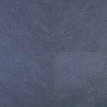 *GeoCeramica Lava Slate 100x100x4 Keramische tegels