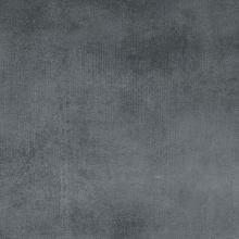 *GeoCeramica Insta Grey 40x80x4 Keramische tegels