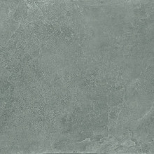 *GeoCeramica Motion Iron 60x120x4 Keramische tegels
