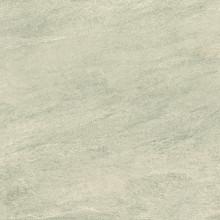 *GeoCeramica Norge Stone Taupe 60x120x4 Keramische tegels