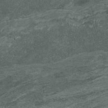 *GeoCeramica Norge Stone Dark 60x120x4 Keramische tegels
