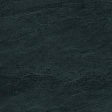 *GeoCeramica Norge Stone Antra 60x120x4 Keramische tegels